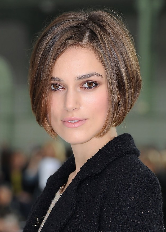 50 Fabulous Bob Haircuts for Fine Hair
