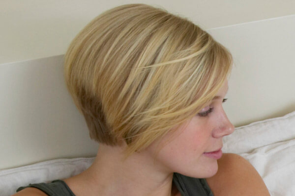 Hair Style Short Bob: 50 Fabulous Bob Haircuts For Fine Hair