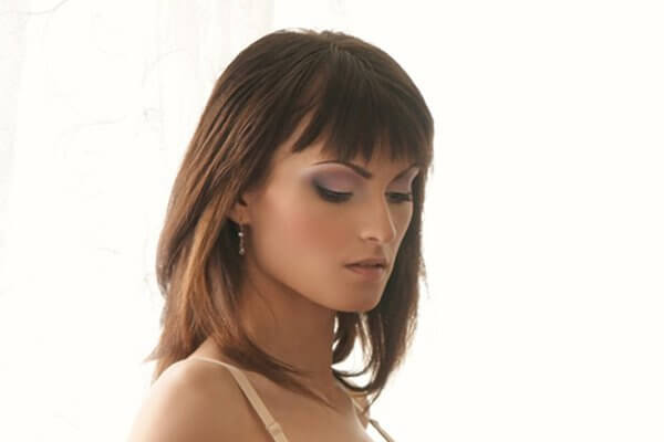 Surprising 50 Fabulous Bob Haircuts For Fine Hair Hair Motive Hair Motive Hairstyle Inspiration Daily Dogsangcom