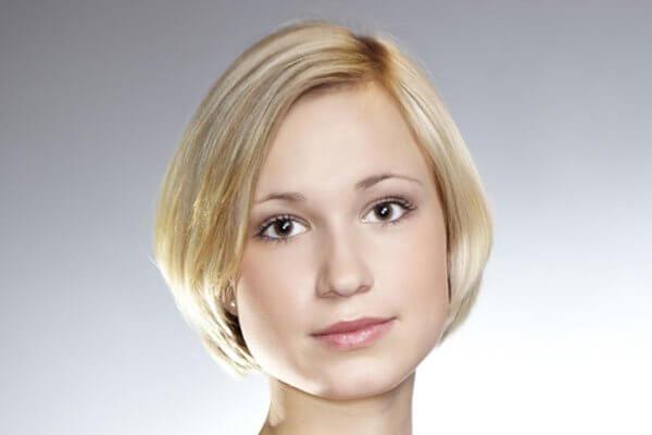Swell 50 Fabulous Bob Haircuts For Fine Hair Hair Motive Hair Motive Hairstyle Inspiration Daily Dogsangcom