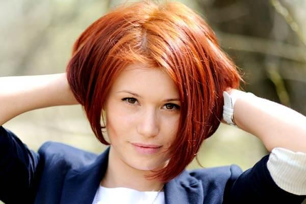 50 Fabulous Bob Haircuts for Fine Hair   Hair Motive Hair Motive