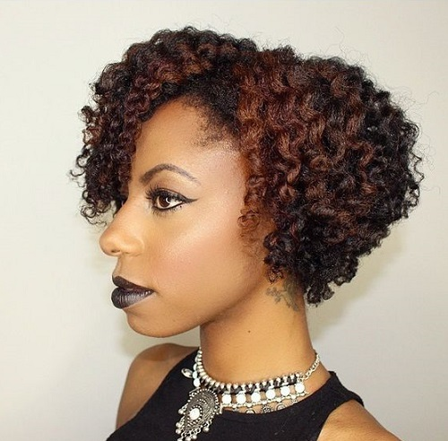 twist out styles for hair 50 catchy and practical flat twist hairstyles hair 3321