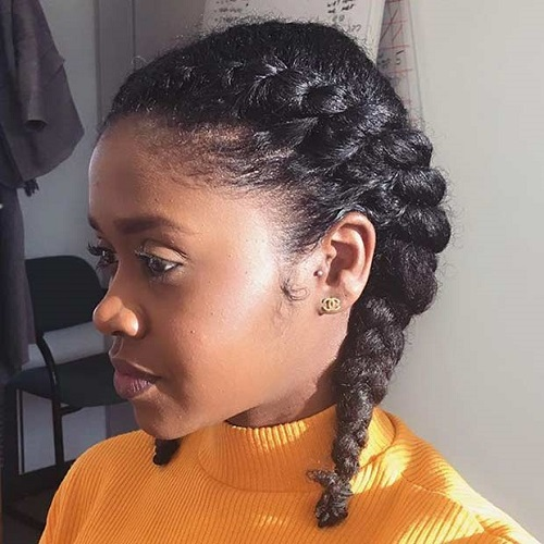 flat-twist-pigtails