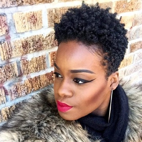 50 Catchy and Practical Flat Twist Hairstyles | Hair Motive Hair ...