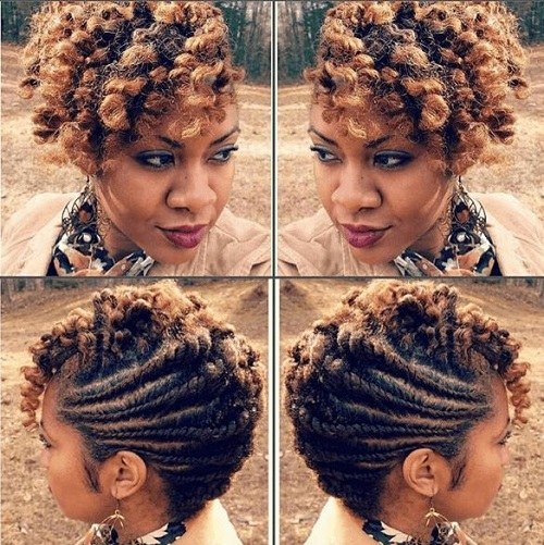 flat-twists-bangs