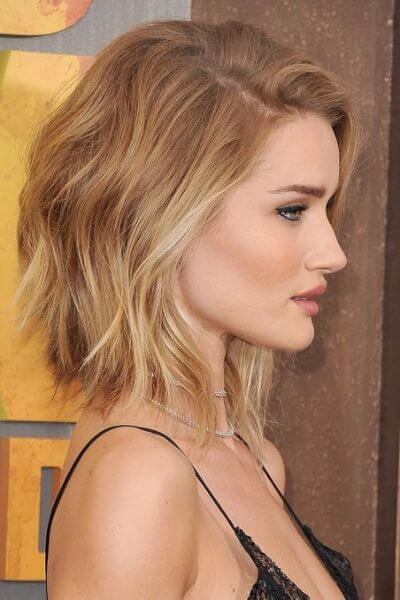 65 Irresistible Short Wavy Hairstyles Hair Motive Hair Motive