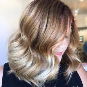 80 Balayage Highlights Ideas for Every Hair Color
