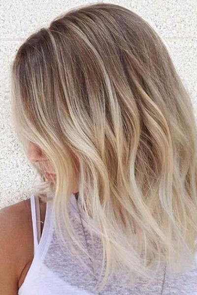75 Sombre Hair Ideas for a Stylish New Look | Hair Motive ...