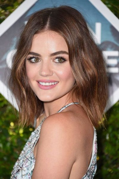 Say Goodbye to Flat Thin Hair with Some Help from These 50 ...