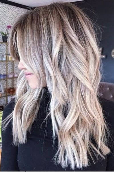 Sombre Hair What It Is 75 Stylish Ways To Wear It For A