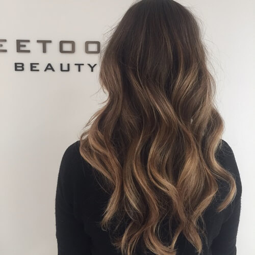 52 Gorgeous Balayage Hair Color Amp Styling Ideas Hair Motive Hair Motive