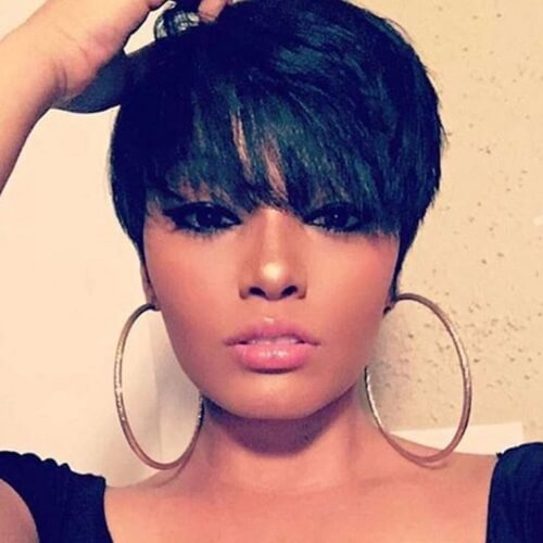 Dare To Get A Pixie Cut We Ve Got 50 Suggestions Amp Ideas