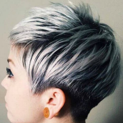 HD wallpapers natural hair style cuts