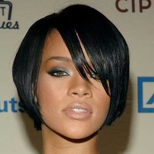 50 Super Chic Short Haircuts for Women Hair Motive Hair - Easy Half Up Half Down Hairstyles