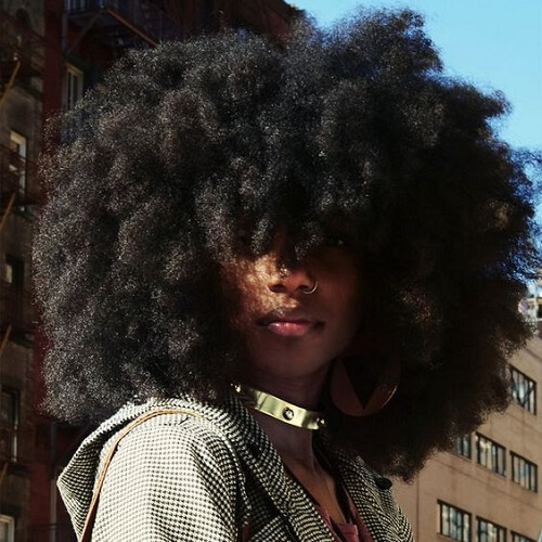 50 Lovely Black Hairstyles African American Ladies Will