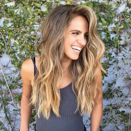 50 Wonderful Blonde Hair Options Hair Motive Hair Motive