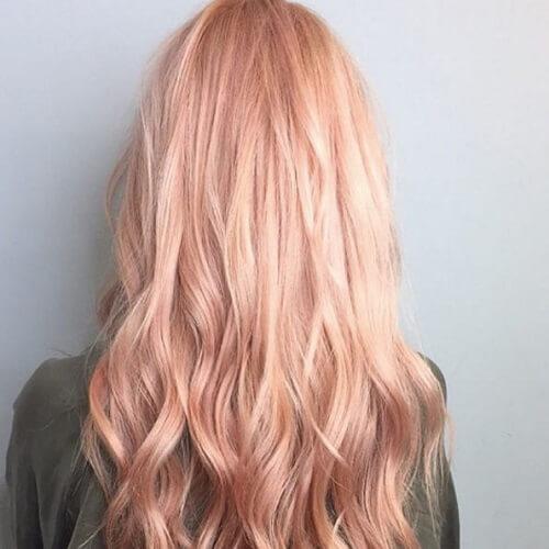 50 Wonderful Blonde Hair Options Hair Motive Hair Motive