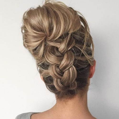 50 Medium Length Hairstyles We Can T