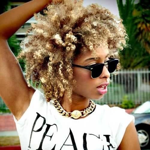 50 Splendid Short Hairstyles For Black Women Hair Motive Hair Motive
