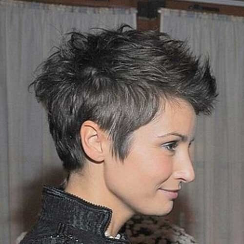 50 Brilliant Faux Hawk Styling Ideas to Try Out