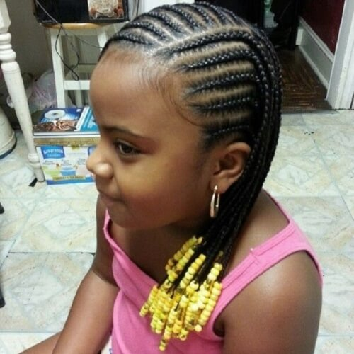 Marvelous 50 Fabulous Braid Styles You Will Adore Hair Motive Hair Motive Hairstyle Inspiration Daily Dogsangcom