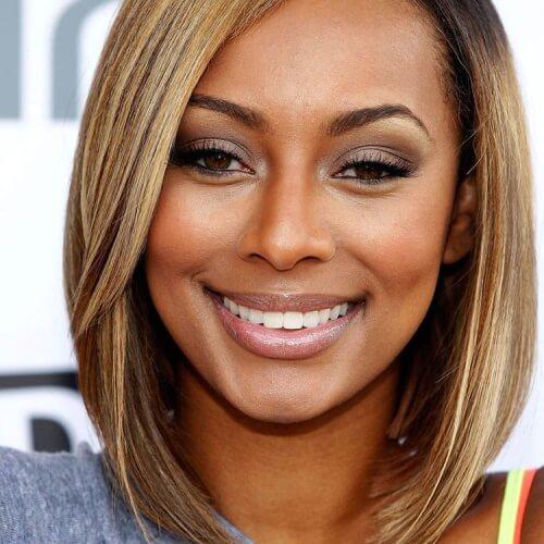 50 Terrific Shoulder Length Hairstyles | Hair Motive Hair Motive