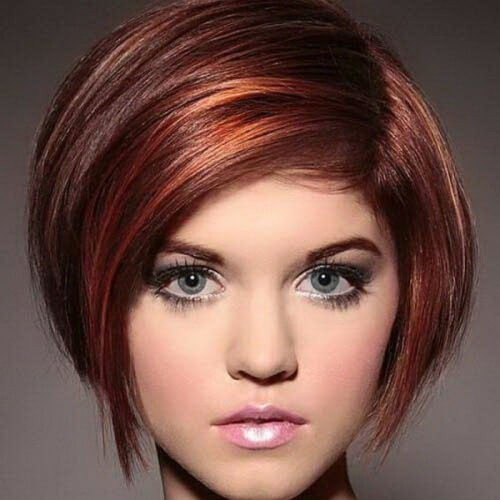 50 Auburn Hair Color Shades Styles Hair Motive Hair Motive