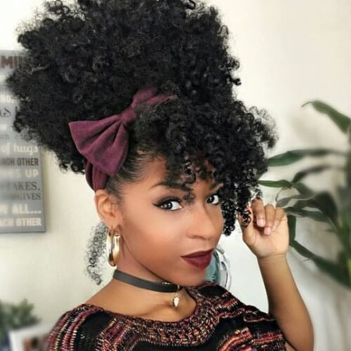 Sensational 50 Extraordinary Ways To Rock Long Hair With Bangs Hair Motive Natural Hairstyles Runnerswayorg