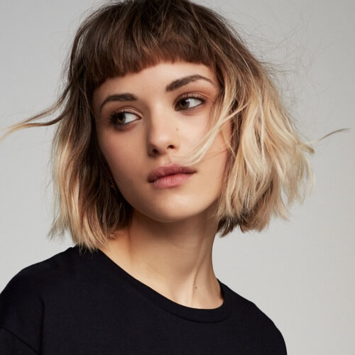50 Short Layered Haircuts That Are Classy And Sassy Hair Motive Hair Motive