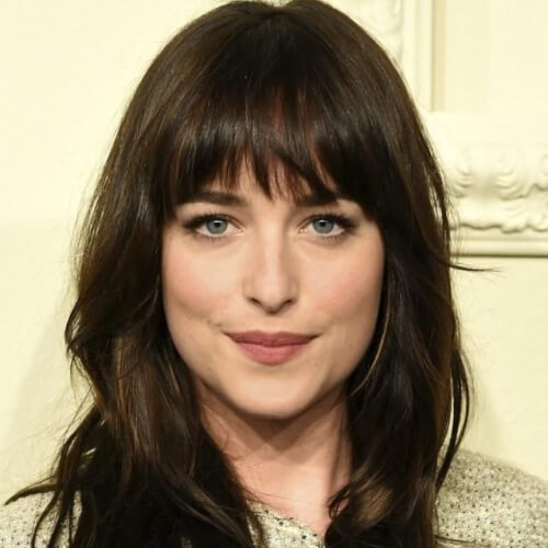 50 Extraordinary Ways To Rock Long Hair With Bangs Hair Motive Hair Motive