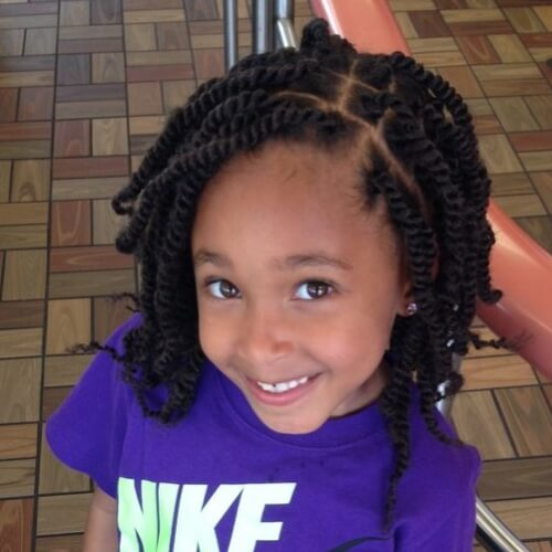 kid hairstyles with kinky bob marley hair 50 outgoing