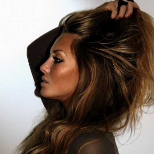 50 Sublime Chocolate Brown Hair Ideas For A Delicious Look