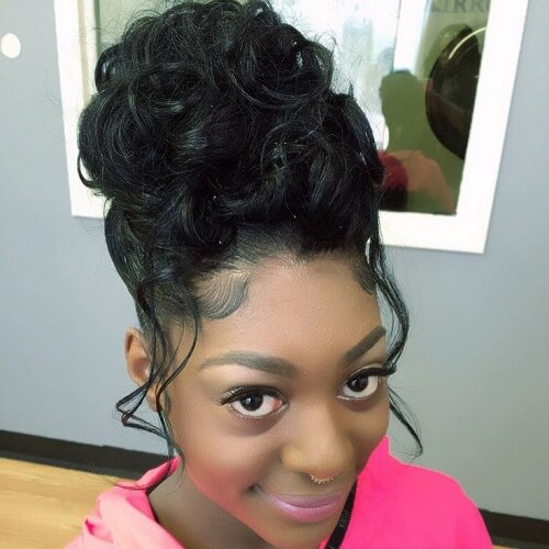 50 Ways To Wear Sew In Hairstyles That Will Inspire You