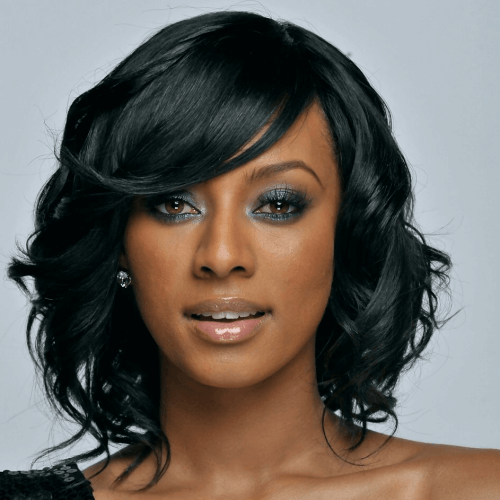 50 Sensational Bob Hairstyles For Black Women Hair Motive