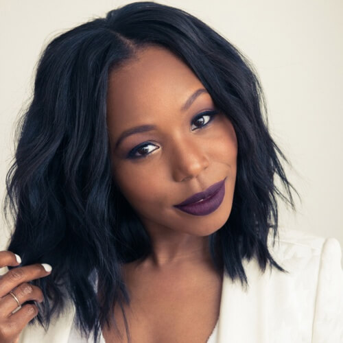 50 Absolutely Sensational Ways to Sport Bob Hairstyles for