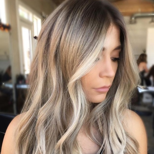 50 Inspiring Blonde Hairstyles Hair Motive Hair Motive