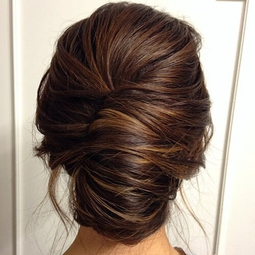 Terrific 50 Updo Hairstyles For Weddings And The Perfect I Do Hair Schematic Wiring Diagrams Amerangerunnerswayorg