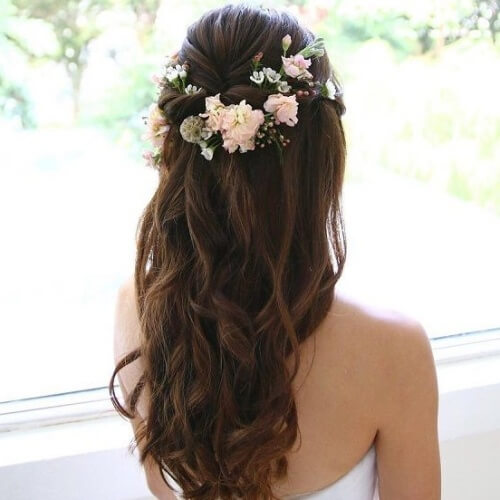 50 Luxurious Wedding Updos | Hair Motive Hair Motive