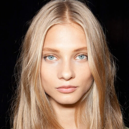 Neutral Blonde