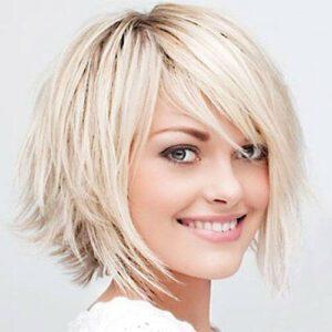 55 Alluring Short Haircuts For Thick Hair Hair Motive Hair Motive
