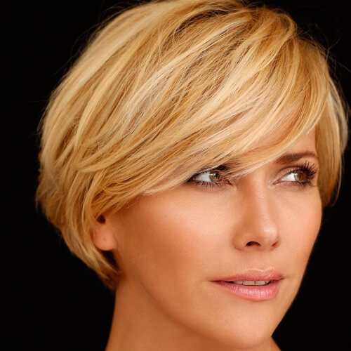 wedge haircut for hair 50 wedge haircut ideas for hair motive hair motive 4323