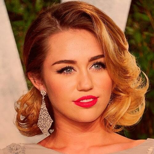 Rock Prom Night with These 50 Cool As You Can Get Hairstyles for Short Hair! | Hair Motive Hair ...