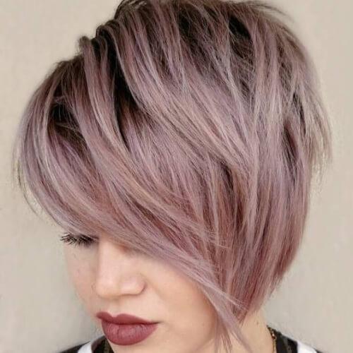 50 Wedge Haircut Ideas For Women Hair Motive Hair Motive