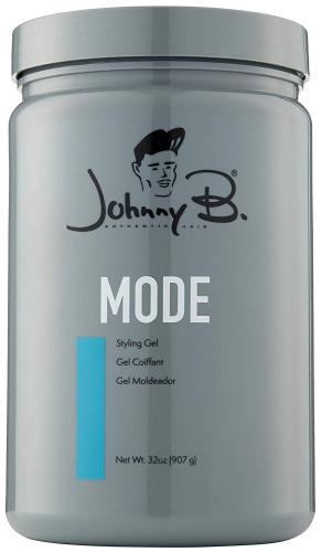 Johnny B Mode Styling Gel