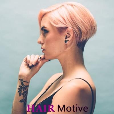 50 Wedge Haircut Ideas For A Retro Or Modern Look Hair Motive