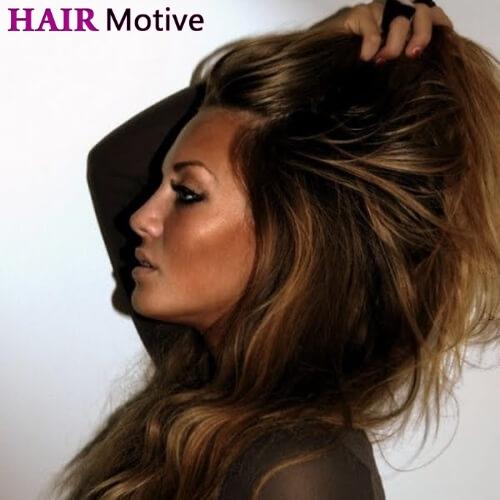 50 Sublime Chocolate Brown Hair Shades Hair Motive Hair Motive,Indian Bathroom Floor Tiles Design Pictures