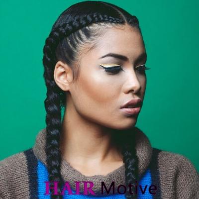 55 Flattering Goddess Braids Ideas To Inspire You Hair Motive Hair Motive