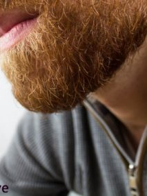 best beard oils featured