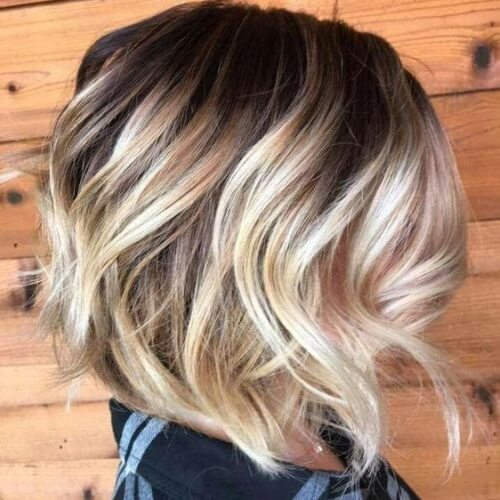 Shadow Roots: What They Are + Inspo + FAQ | Hair Motive ...