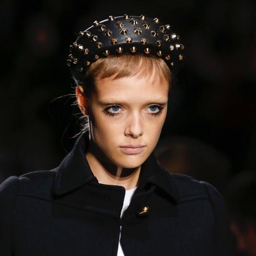 Studded Headbands